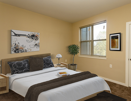 roundtree-residences-small-apartment-bedroom